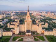 كل ما ترغب في معرفته حول الدراسة في روسيا