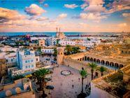 كل ما ترغب في معرفته عن محافظة تونس: لرحلة من العمر!
