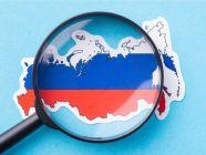 كل ما يحتاجه الطالب عن التقديم للدراسة في روسيا