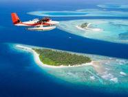 كم ساعة من دبي إلى المالديف: أهم وأحدث المعلومات