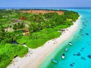 كيفية الحصول على تأشيرة جزر المالديف: أهم المعلومات والنصائح