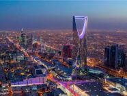 كيفية الهجرة إلى السعودية: أهم المعلومات والنصائح