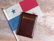 كيفية الهجرة إلى بنما: أهم المعلومات والنصائح