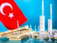 لماذا يختار الناس زراعة الشعر في تركيا؟