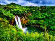 لمن يرغب بالسفر إلى جزر هاواي: إليك أحدث النصائح التي تهمك