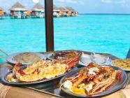 ما هي أكلات جزر المالديف الأكثر شهرة؟