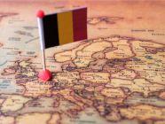 ما هي الأوراق المطلوبة للسفر إلى بلجيكا؟