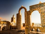 ما هي الأوراق المطلوبة للسفر إلى تونس؟