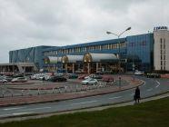 معلومات عن مطار بوخارست (مطار هنري كواندا الدولي)