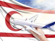 معلومات عن مطار قبرص التركية (مطار إركان الدولي)