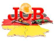 مهن في ألمانيا: أهم المعلومات والنصائح
