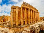 ننصحك بهذا البرنامج السياحي إلى لبنان: لرحلة العمر