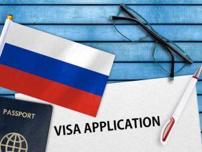 اعرف أكثر عن كيفية السفر إلى روسيا للدراسة