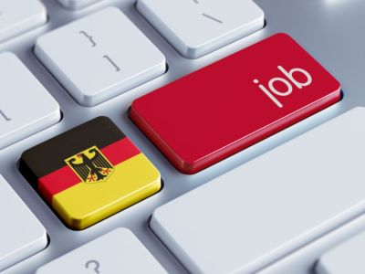 أهم المعلومات والنصائح حول العمل في ألمانيا