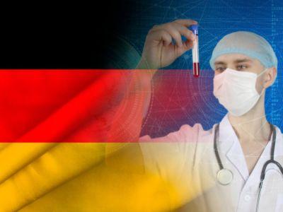 أهم المعلومات والنصائح حول دراسة الطب في ألمانيا