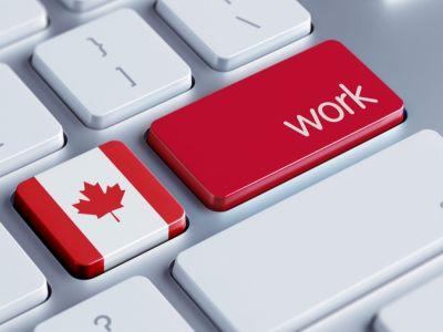 العمل في كندا: كل ما يهمك وأكثر