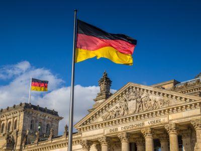 بماذا تشتهر ألمانيا: أهم وأحدث المعلومات