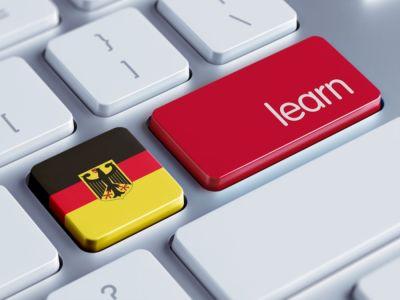 تكاليف الدراسة في ألمانيا: كل ما ترغب في معرفته وأكثر