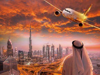 كل ما ترغب في معرفته حول طيران الإمارات