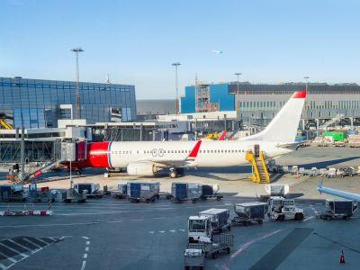 كل ما ترغب في معرفته عن مطار كوبنهاجن