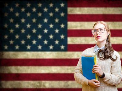 كيفية الدراسة في أمريكا: إليك هذه المعلومات العملية والمفيدة