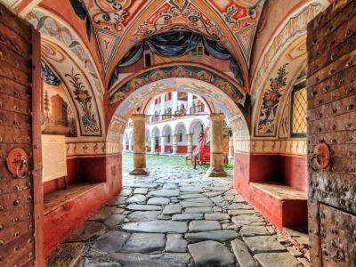 ما هي الأوراق المطلوبة للسفر إلى بلغاريا؟