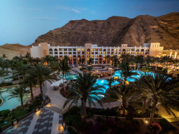 اعرف أكثر عن أفضل فنادق قطر