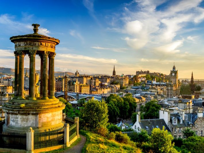 السياحة في اسكتلندا: دليلك الشامل لرحلة لا مثيل لها