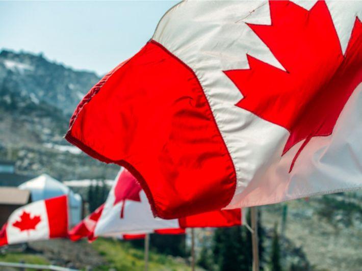 بماذا تشتهر كندا: كل ما ترغب في معرفته وأكثر!
