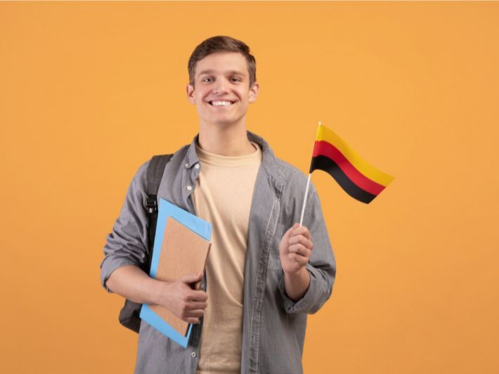 دليلك المتكامل حول التقديم للدراسة في ألمانيا
