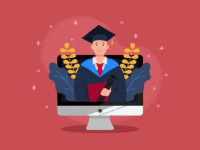 كيف يُكتب الهدف الوظيفي في السيرة الذاتية لحديثي التخرج؟