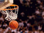 ما هي قاعدة 8 ثوانٍ في كرة السلة؟
