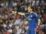 من هو أفضل لاعب كرة قدم إسباني؟