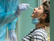 الفرق بين الرشح والإنفلونزا وكوفيد-19