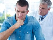 تشخيص مرض الشاهوق