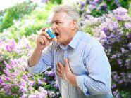 تعرّف على أعراض وعلامات مرض الربو