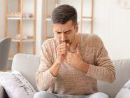 علاج السعال: حلول منزلية ودوائية