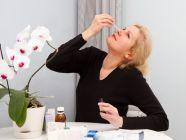 قطرات الأنف: طريقة الاستخدام وأهم النصائح