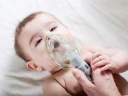 كيفية تشخيص الربو عند الرضع