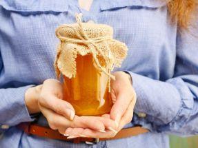 العسل للالتهاب الرئوي، هل هو مفيد حقاً؟