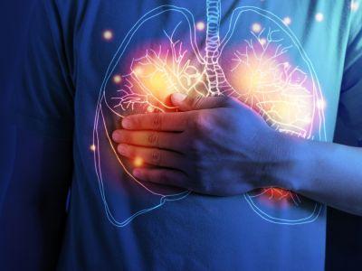 التهاب القصبات الهوائية: الأعراض، الأسباب والعلاج