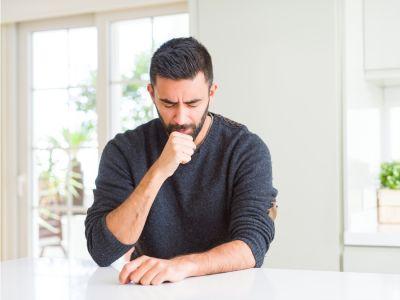تعرف على أعراض التهاب القصبات الهوائية