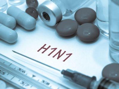 طرق الوقاية من إنفلونزا الخنازير