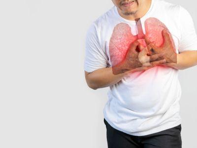 طرق تخفيف آلام سرطان الرئة وأهم النصائح
