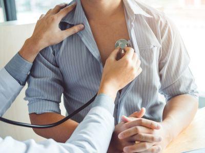 علاج ارتفاع ضغط الدم الرئوي ومتى يحتاج لجراحة؟