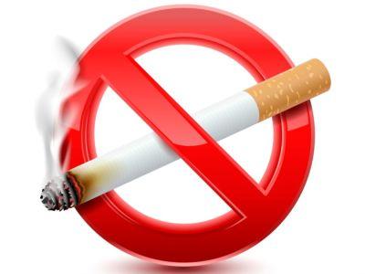 كيف تنظف رئتيك من التدخين؟