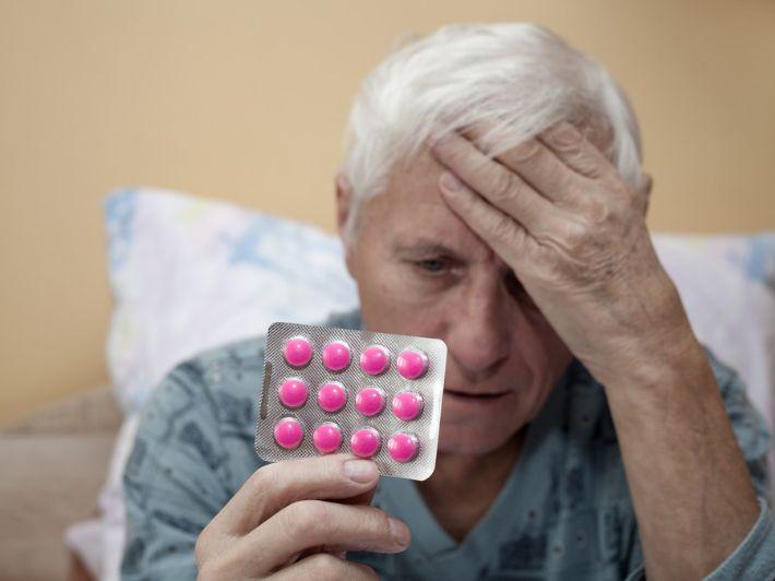 البروفين: هل هو حقاً ممنوع على المصاب بكوفيد-19؟