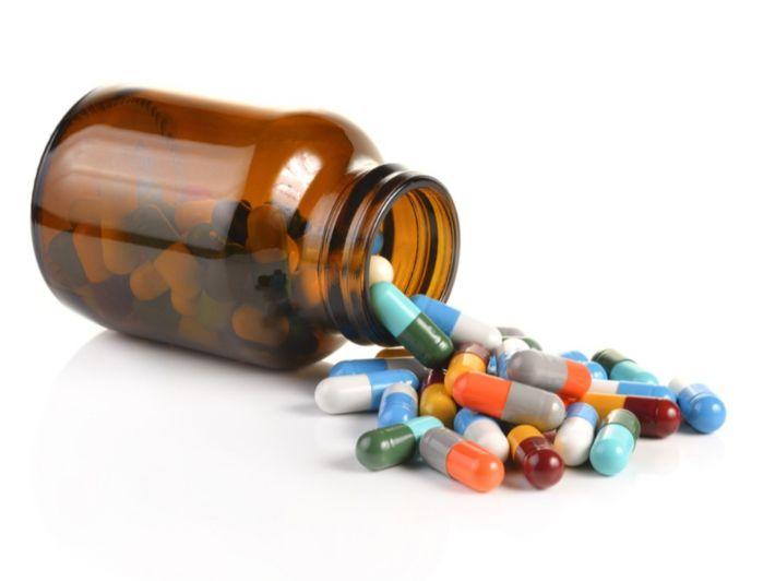 علاج الحساسية: أهم النصائح والأدوية