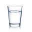 مئة وثمانون ملليلترًا من الماء.