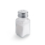 نصف ملعقة صغيرة من الملح.